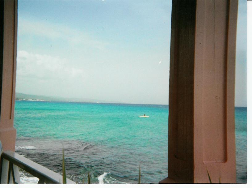 caribsea.jpg